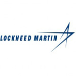 lockheed_martin2
